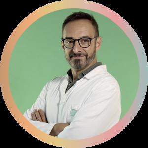 Dott. Andrea Fossati