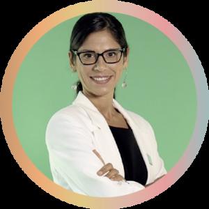Dott.ssa Francesca Tripari
